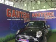 Used MINI Cooper Mini Cooper for sale in Pretoria, Gauteng