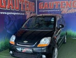 Used Chevrolet Spark Lite for sale