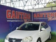 Used Volkswagen Jetta 1.4TSI Trendline for sale in Pretoria, Gauteng