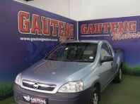 Used Chevrolet Corsa Utility Utility 1.4i for sale in Pretoria, Gauteng