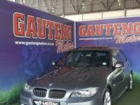 Used BMW 3 Series 323i M.sport Auto for sale in Pretoria, Gauteng