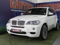 Used BMW X5 xDrive48i for sale in Pretoria, Gauteng