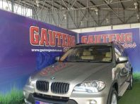 Used BMW X5 xDrive30d for sale in Pretoria, Gauteng