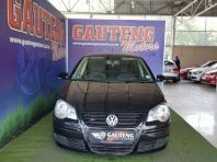 Used Volkswagen Polo 1.6 Comfortline for sale in Pretoria, Gauteng