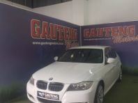 Used BMW 3 Series 323i for sale in Pretoria, Gauteng