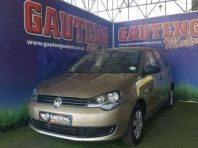 Used Volkswagen Polo Vivo hatch 1.4 Conceptline for sale in Pretoria, Gauteng
