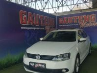 Used Volkswagen Jetta 1.6TDI Comfortline for sale in Pretoria, Gauteng