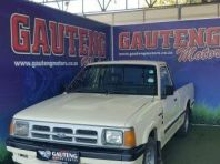 Used Ford Courier  Courier bakkie  for sale in Pretoria, Gauteng