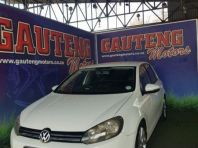 Used Volkswagen Golf 1.4TSI Highline for sale in Pretoria, Gauteng